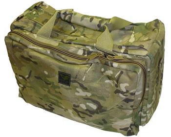 Gear_Bags_Eagle_Deluxe_Pro_Shooter_Bag_Multicam.jpg
