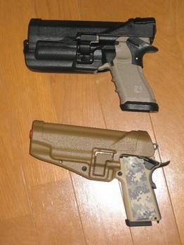 Gun00.jpg