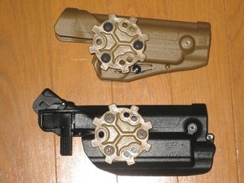 Gun02.jpg