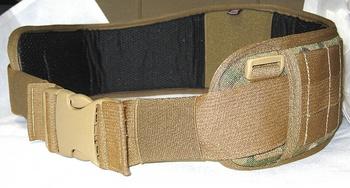 belt DB-2.jpg