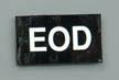 eod.jpg