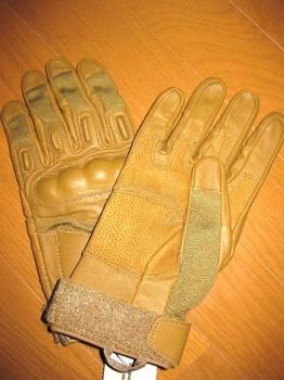 glove-4.jpg