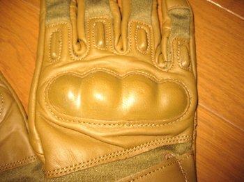 glove-7,jpg.jpg