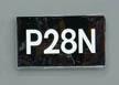 p28n.jpg