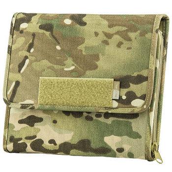 pad case-2.jpg