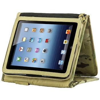 pad case-3.jpg