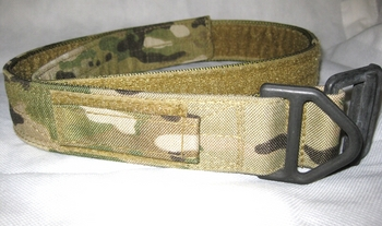 rigger belt.jpg