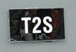t2s.jpg