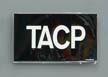 tacp.jpg